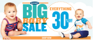 Old-Navy-baby-sale